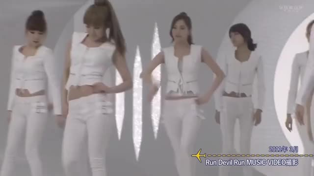 Watch and share Rundevilrun GIFs and Seohyun GIFs by 60fpsgifs on Gfycat