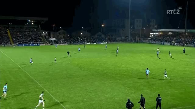 Watch High fielding GIF by @rimbaud82 on Gfycat. Discover more related GIFs on Gfycat