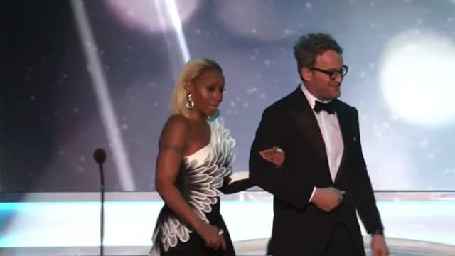 Watch classic misdirection Mary J. Blige SAG Awards GIF by GIF Reactions (@visualecho) on Gfycat. Discover more Mary J. Blige, SAG Awards, SAGAwards GIFs on Gfycat