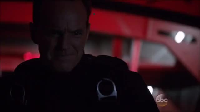Watch and share Coulson GIFs on Gfycat