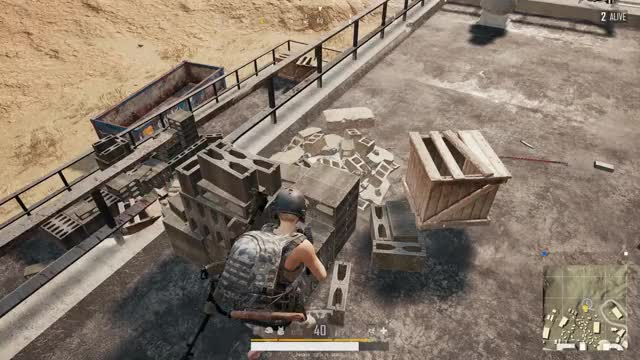 Watch Smokes OP. GIF on Gfycat. Discover more PUBATTLEGROUNDS GIFs on Gfycat