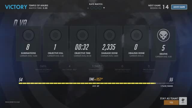 Watch positive late backfill GIF on Gfycat. Discover more overwatch, thirdtag GIFs on Gfycat