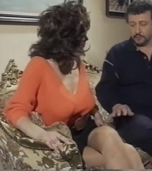 Watch and share Turkgifs GIFs on Gfycat