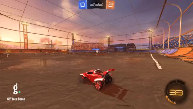 Watch Mati Clip 10 GIF by Gif Your Game (@gifyourgame) on Gfycat. Discover more Gif Your Game, GifYourGame, Mati, Rocket League, RocketLeague GIFs on Gfycat