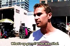 Watch Relationship goals  GIF on Gfycat. Discover more Allegiant, Tobias eaton, YAS, YUS, beatrice prior, books, bored, divergent, fandoms, four eaton, fourtris, goals, gurlll, idk, insurgent, movies, omg, relationship goals, shai and theo, shai woodley, shailene and theo, shailene woodley, sheo, theo James, theo and shai, theo and shailene, tjames, tris prior, woo, yes GIFs on Gfycat