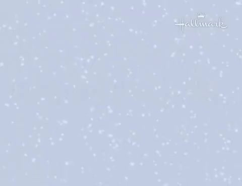 Watch Let It Snow! Let It Snow! Let It Snow! GIF on Gfycat. Discover more related GIFs on Gfycat