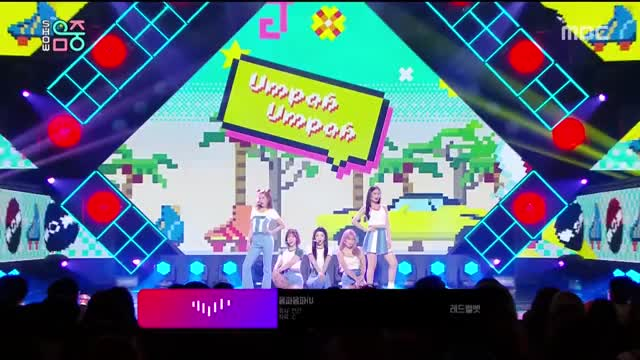 Watch and share Umpah Umpah GIFs and Music Core GIFs by mb9023 on Gfycat