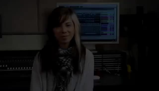 Watch Christina Perri GIF on Gfycat. Discover more Christina, Perri GIFs on Gfycat