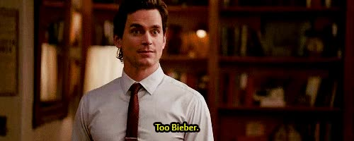 Watch this trending GIF on Gfycat. Discover more matt bomer GIFs on Gfycat