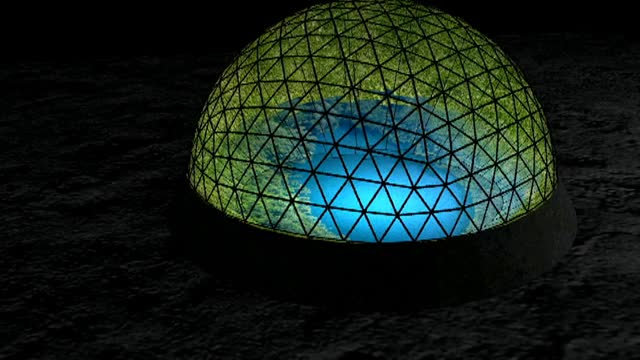 Watch Terraforming Techniques GIF on Gfycat. Discover more related GIFs on Gfycat