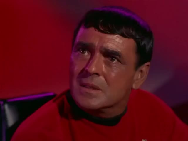 Watch and share MRW I'm 15 Minutes Into An Episode Of Star Trek And My Mom Asks If I Can Finish Watching It GIFs by s1l3n7assass1n1 on Gfycat