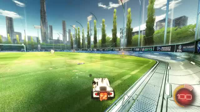 Watch and share Rocket League GIFs and Dashboard GIFs by ramenandvitamins on Gfycat