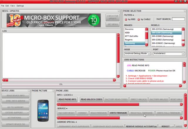 """Watch and share POST HERE All Successfull Report With Micro-Box, Htc """"PRO"""" Cable, Itc.. GIFs on Gfycat"""