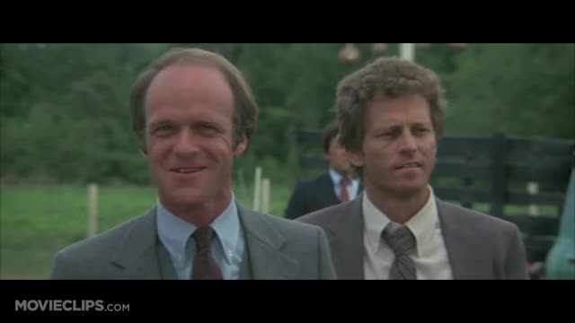 Watch Firestarter (4/10) Movie CLIP - Torching the Agents (1984) HD GIF on Gfycat. Discover more 015qt5, 01gvyp, 026c1, 036496, 17438, amg, firestarter, movieclipsdotcom, thriller GIFs on Gfycat