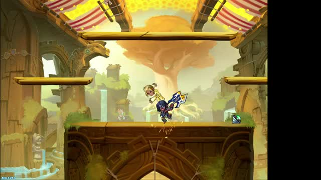 Watch and share Brawlhalla GIFs and Cummy GIFs on Gfycat