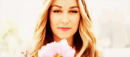 Watch and share Lauren Conrad GIFs on Gfycat