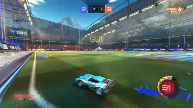 Watch DT GIF by Gamer DVR (@xboxdvr) on Gfycat. Discover more Gnashnteeth, RocketLeague, xbox, xbox dvr, xbox one GIFs on Gfycat
