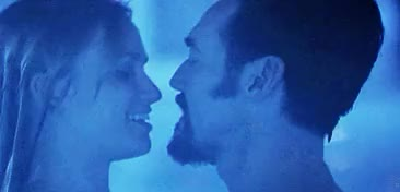 Watch this trending GIF on Gfycat. Discover more Fet, Fetch, Kevin Durand, Ruta Gedmintas, The Strain, The Strain 2.02, The Strain 2x02, Vasiliy Fet, gif, mylove, original GIFs on Gfycat