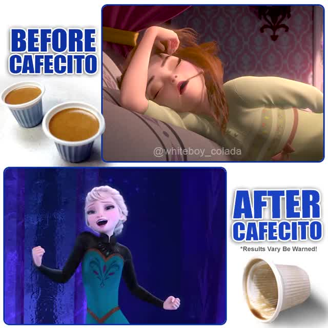 Watch and share Frozen GIFs and Elsa GIFs by WhiteBoy Colada on Gfycat