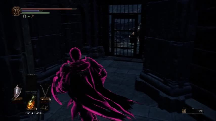 darksouls3, I see how it is GIFs