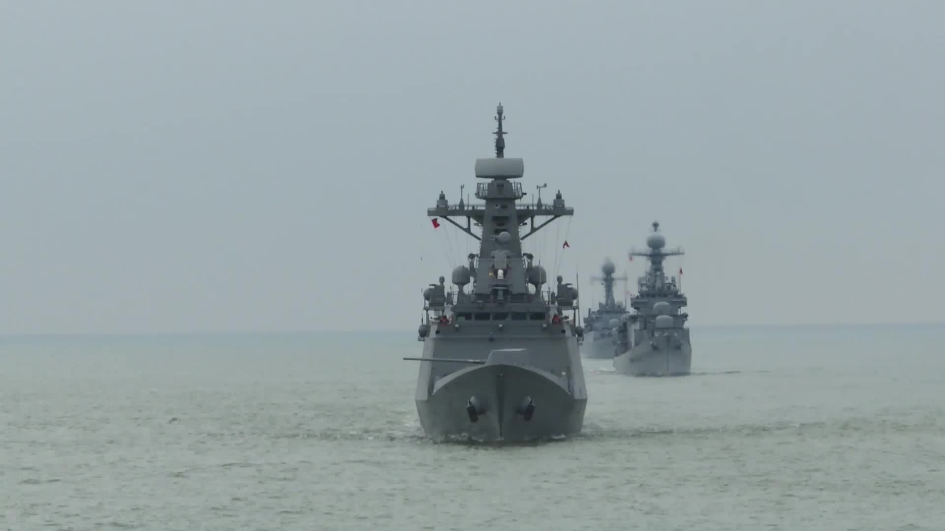 korea, military, militarygfys, south korea, Naval Gunfire GIFs