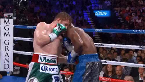 Watch mayweather rd GIF on Gfycat. Discover more related GIFs on Gfycat