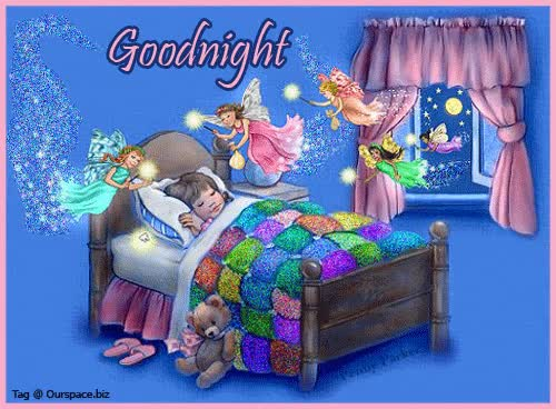 Watch and share Animated Good Night Clipart GIFs on Gfycat