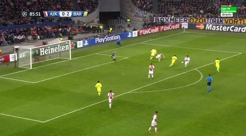 d10s, Other #11 - Ajax GIFs