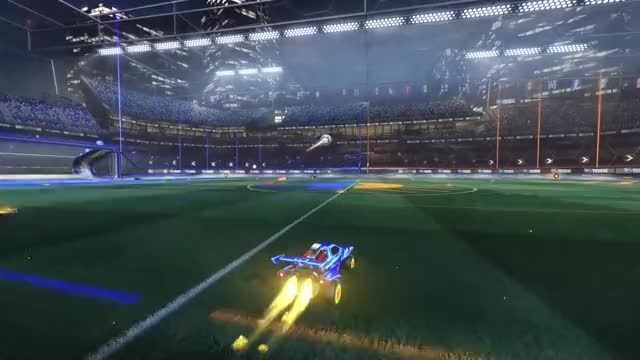 Watch and share Teammate POV GIFs by liquiddooki1 on Gfycat