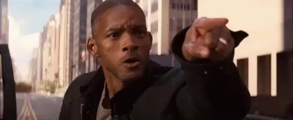 Watch this нет GIF by Global Reaction GIFs (@globalreactions) on Gfycat. Discover more celebs, will smith, нет GIFs on Gfycat