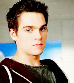 Watch and share Liam Dunbar Oneshot GIFs and Teen Wolf One Shot GIFs on Gfycat