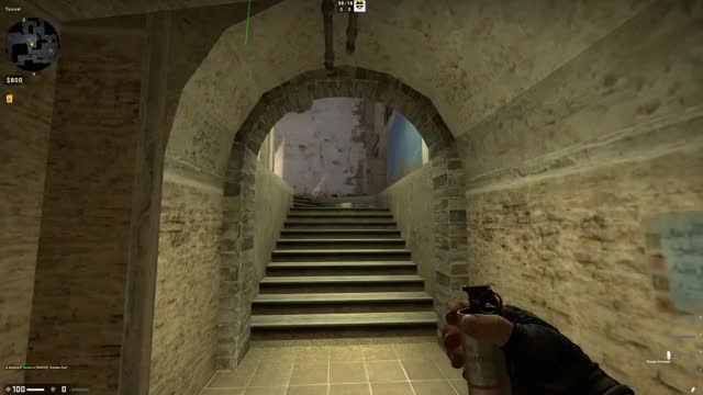 Watch and share Window Smoke From Underpass Mirage GIFs by agent-fitz on Gfycat