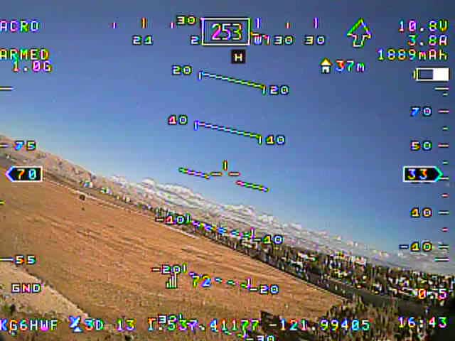 Watch Landing GIF by @dlsspy on Gfycat. Discover more fpv, plane GIFs on Gfycat