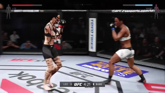 Watch this GIF by Gamer DVR (@xboxdvr) on Gfycat. Discover more AyeDoob, EASPORTSUFC2, xbox, xbox dvr, xbox one GIFs on Gfycat