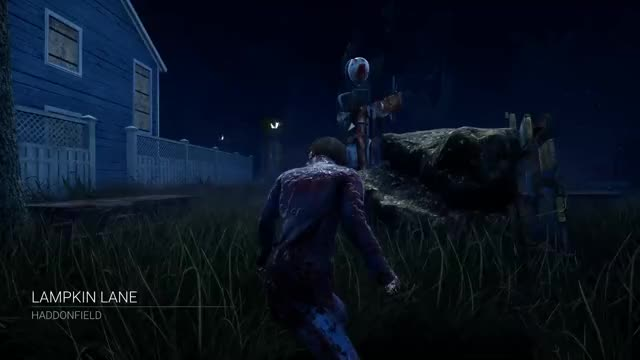Dead by Daylight 2019.06.18 - 20.56.26.10.DVR - 1of2 - Join