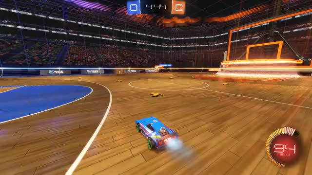 Watch Assist 1: Johnny Sins GIF by Gif Your Game (@gifyourgame) on Gfycat. Discover more Assist, Gif Your Game, GifYourGame, Johnny Sins, Rocket League, RocketLeague GIFs on Gfycat