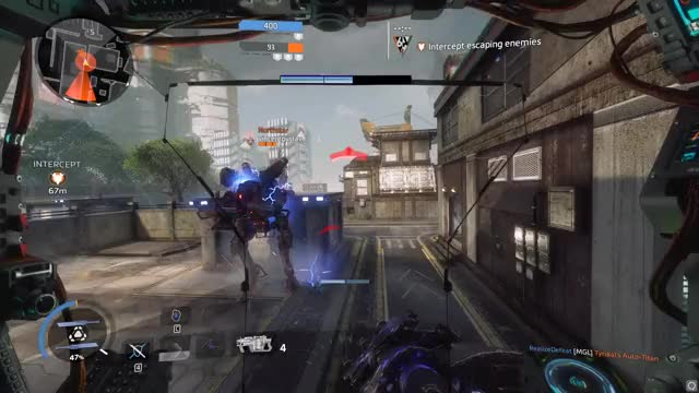 Watch this GIF by @catal2 on Gfycat. Discover more titanfall2 GIFs on Gfycat