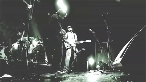 Watch Fother Muckers - 2022 (x) GIF on Gfycat. Discover more 2022, Ases falsos, Cristobal briceño, Fother muckers, Los mil jinetes, ases falsos, briceño, chile, chilean music, fother muckers, justo y necesario, juventud americana, me, mine, musica chilena, oveja briceño, paisaje salvaje GIFs on Gfycat