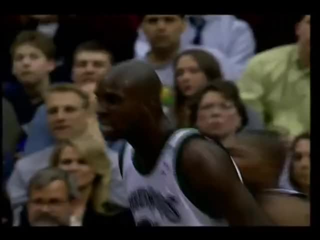 Watch Kevin Garnett Career Highlights GIF on Gfycat. Discover more Athletics (Sport), Basketball (Interest), Boston Celtics (Professional Sports Team), Highlighter (Product Category), Kevin Garnett (Basketball Player), Minnesota Timberwolves (Professional Sports Team), National Basketball Association (Sports Association), Sports (TV Genre) GIFs on Gfycat