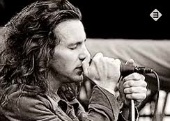 Watch and share Eddie Vedder GIFs on Gfycat