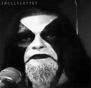 Watch and share Enjoy Some Abbath GIFs and Immortal Gifs GIFs on Gfycat