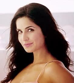 Watch and share Katrina Katrina Kaif GIFs on Gfycat