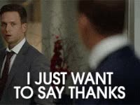 Watch and share Suits, Harvey Specter, Gabriel Macht, Patrick J Adams, Mike Ross GIFs on Gfycat