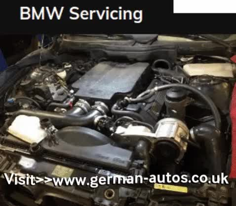 Watch and share Porsche Diagnostics GIFs and Porsche Mechanics GIFs by German Auto Solutions on Gfycat