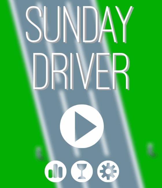 gamedev, Sunday Driver GIFs