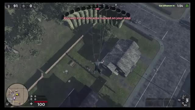 Watch H1Z1: press f GIF by GTAgifs (@foodank) on Gfycat. Discover more PS4share, H1Z1: Battle Royale, PlayStation 4, Sony Interactive Entertainment, foodank_atr GIFs on Gfycat