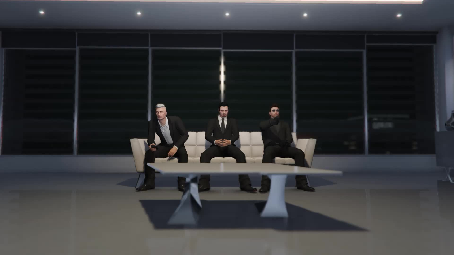 #ceo #gtav #ceo contest #CEO, GTAV, Gaming, Lion Montages, PC, ROCKSTAR_EDITOR, BOSS - GTA Online Cinematic GIFs