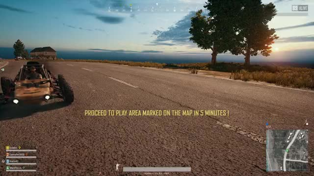 Watch and share Vlc-record-2018-06-08-00h05m21s-PLAYERUNKNOWN GIFs by lemieux on Gfycat