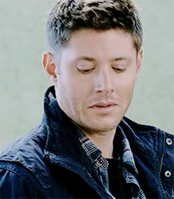 Watch and share Dean Love Club GIFs and Jensen Ackles GIFs on Gfycat