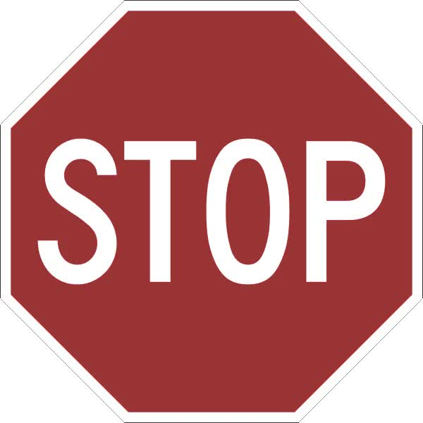 Watch and share Stop It animated stickers on Gfycat